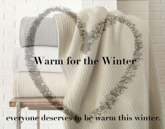 Warmwinter