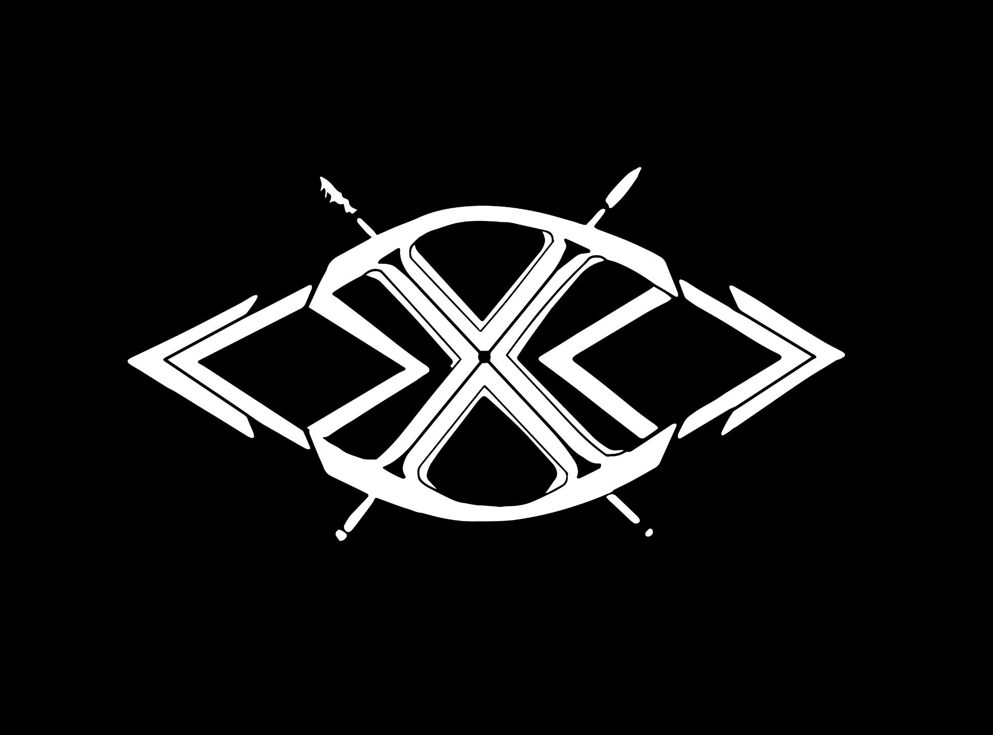 Indigenousx logo oct2014