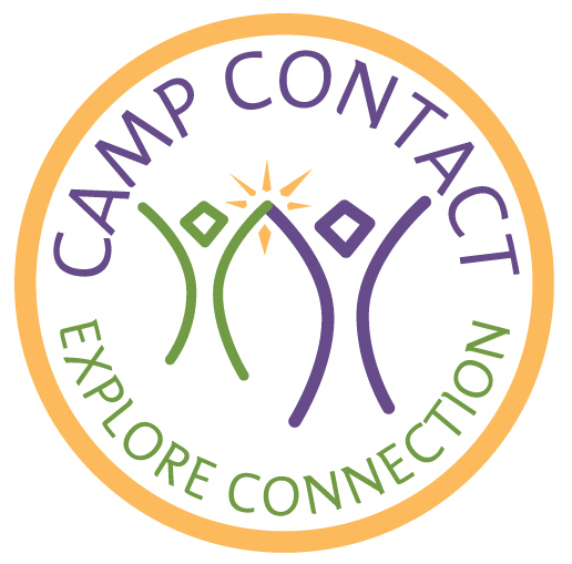 Campcontact