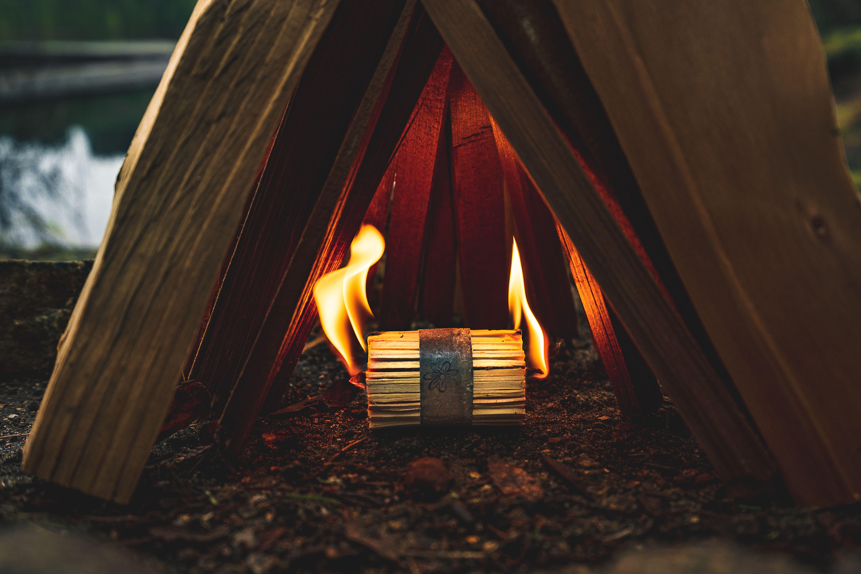 Kindle a Fire: Help K-Lumet Create Inclusive Jobs
