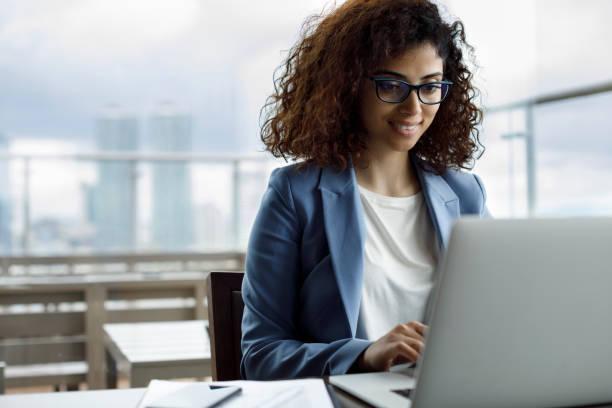 Bureautique : Excel (tableur) - PCIE - Passeport de compétences informatiqu-background-formation