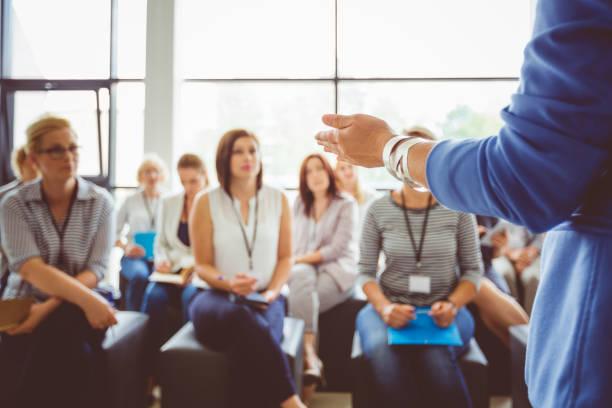 Manager en systèmes d'information-background-formation