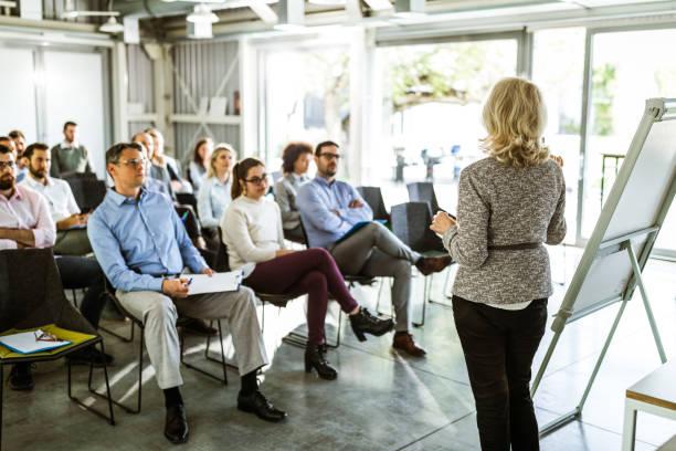 Bilan de compétences-background-formation