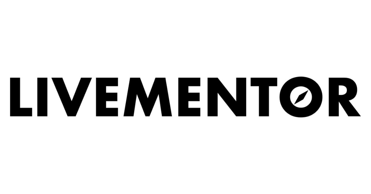 livementor-locaux-formations-formateurs