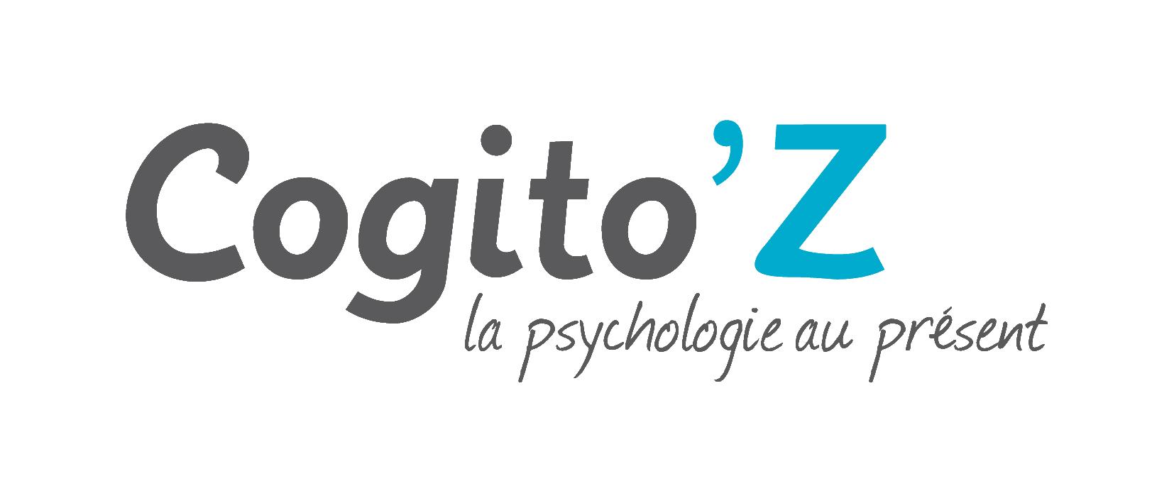 Cogito'Z-photos-videos-le-guide-de-la-formation