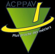 formations-ACPPAV