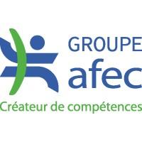 AFEC-Amiens-vidéos-photos-formations