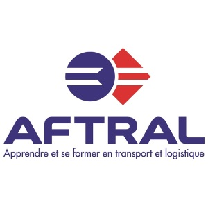 AFTRAL-photos-videos-le-guide-de-la-formation