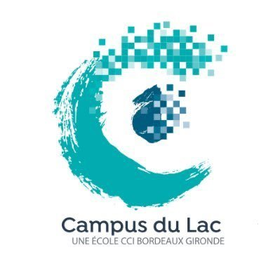 CAMPUS DU LAC-photos-videos-le-guide-de-la-formation