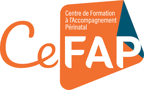 cefap-formations-videos-photos