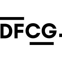 formation-DFCG-video-photos-catalogue