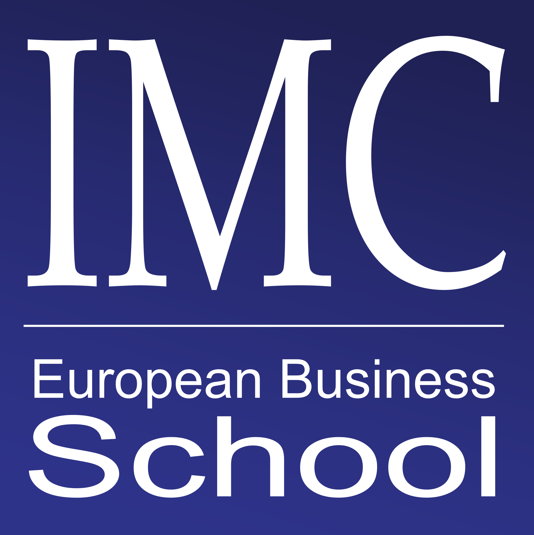 IMC EUROPEAN BUSINESS SCHOOL-photos-videos-le-guide-de-la-formation