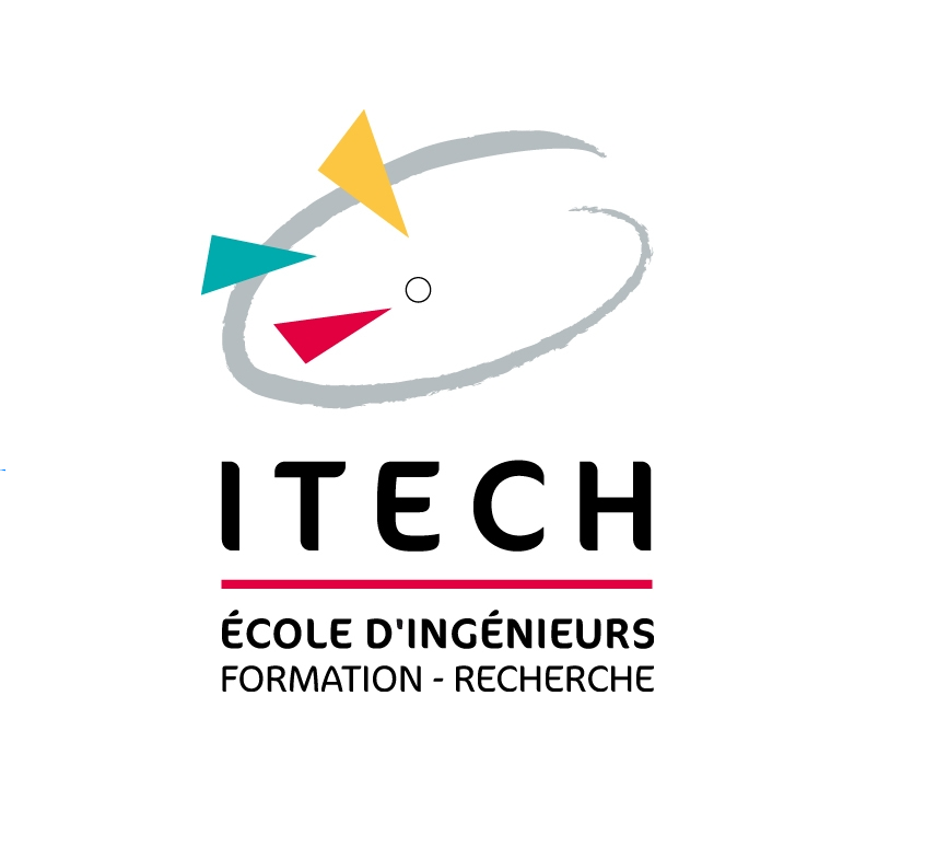 ITECH Lyon-photos-videos-le-guide-de-la-formation