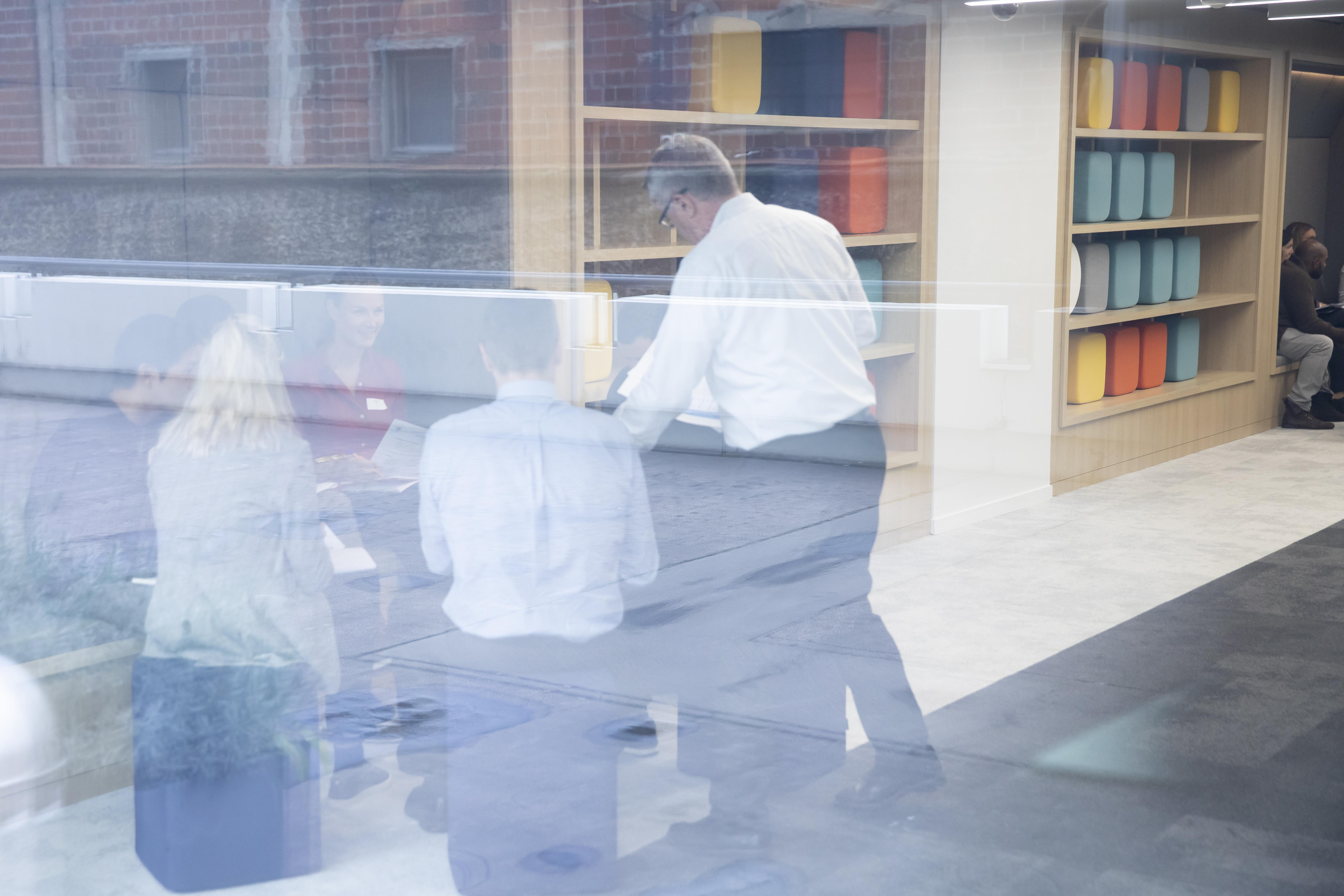 KEDGE Executive Education-photos-videos-le-guide-de-la-formation