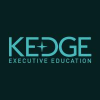 formations-kedge-executive-education
