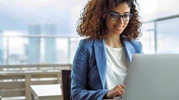 10 conseils pour développer son organisme de formation-background-article