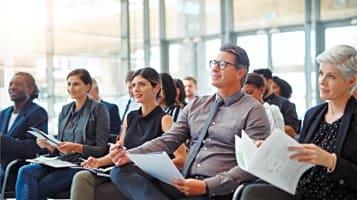 Comment lancer une communauté en ligne pour son organisme de formation-background-article