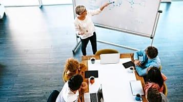 Coaching reconversion professionnelle-background-article
