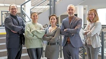 IMC EUROPEAN BUSINESS SCHOOL-photos-videos-le-guide-de-la-formation