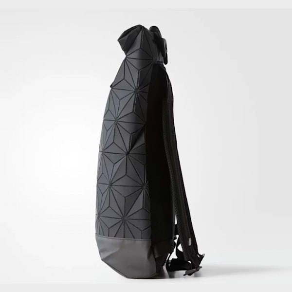 adidas 3d roll top black