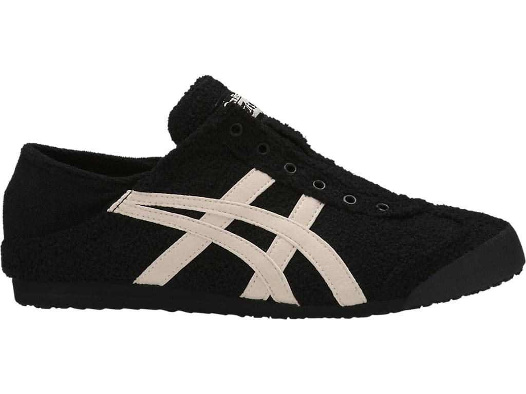 onitsuka tiger mexico 66 paraty black