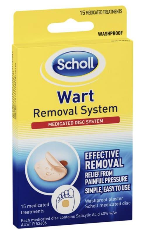 Wart treatment uk boots, Buy Aldara Cream Boots - Aldara cream hpv treatment Hpv cream uk