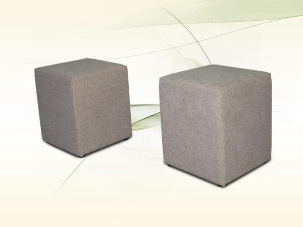 Cube (kostka)