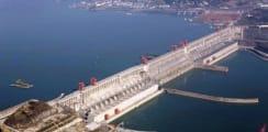 3 gorges dam reuter's image