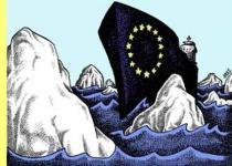 EU Iceberg