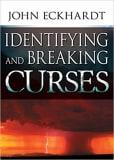 Curses book image