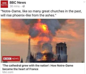 BBC image