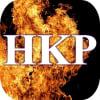 HKP Logo