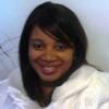Delisa Lindsey