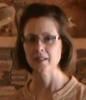 Celeste Dewey