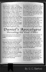 Daniels Apocalypse