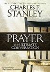 Charles F. Stanley: Prayer