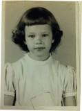 Jo Ellen @ First Grade