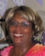 Pastor Debra Lowe
