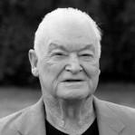 Prophet Bob Jones