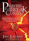 Prayers That Break Curses book