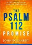 Psalm 112 Promises