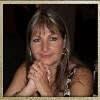 Elaine Tavolacci