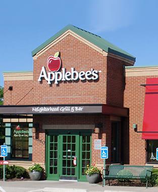 applebees_restaurant