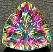 diamond stone image