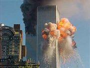 911 attack image