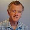 Thomas Downes author image