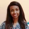 Esther Hadessah author image