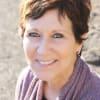 Jill Steele