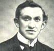 Rees Howels