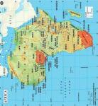 Nigeria=Trigger & South Africa=Nozzle image